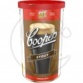brewkit-coopers-stout-.jpg