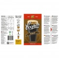 brewkit-coopers-stout-407350_8.jpg