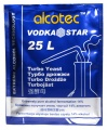 alcotec-vodka-star-turbo-yeast.JPG