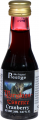 PR-cranberry-essence-kolor-20ml.png