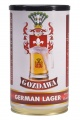gozdawa-german-lager-deptana.JPG