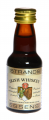 ST-irish-whiksy-25ml.png