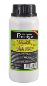 Zaprawka do alkoholu PRESTIGE MARSHMALLOW BANANA 280ml