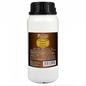 Zaprawka  PRESTIGE SWISS CHOCOLATE ALMOND 280ml