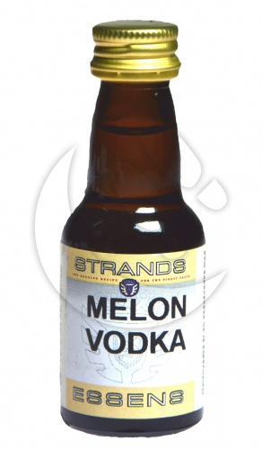 ST-melon-vodka-25ml.JPG