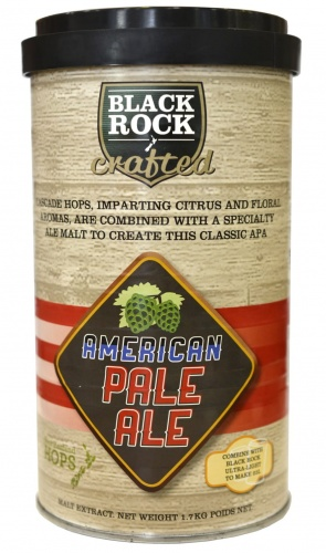 Black-crafted-american-Pale-ALe.JPG