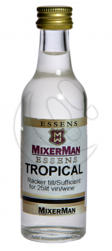 MM-tropical-50ml.png