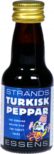 ST-turkish-peppar-25ml.png
