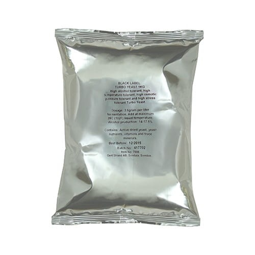 black-label-turbo-yeast-1kg.jpg