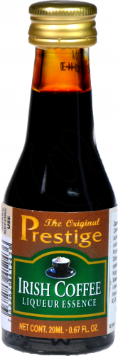 PR-irish-coffee-25ml.png