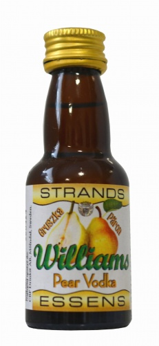 ZAPRAWKA_st_pear_vodkw_williams_25ml.JPG