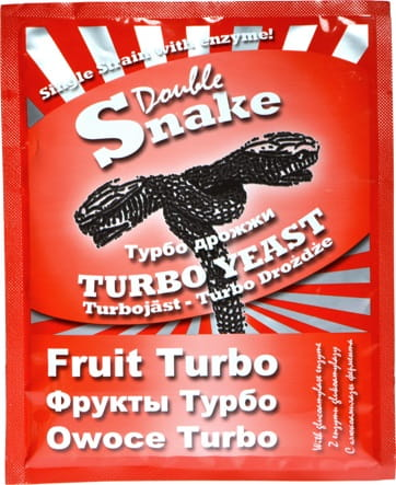 Double-snake-turbo-fruit-front.jpg