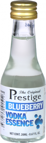 PR-blueberry-vodka-essence-20ml.png