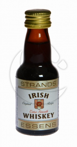 ST-extra-irish-whisky-25ml.JPG