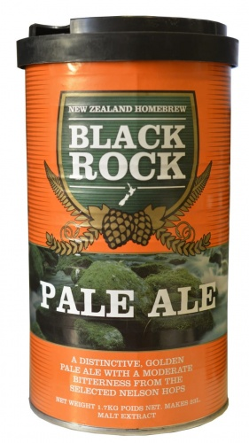 BlackRock-pale-ale.JPG