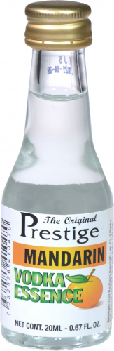 PR-mandarin-vodka-essence-20ml.png