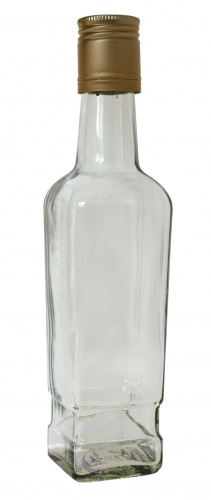 butelka-walker-250ml-L.JPG