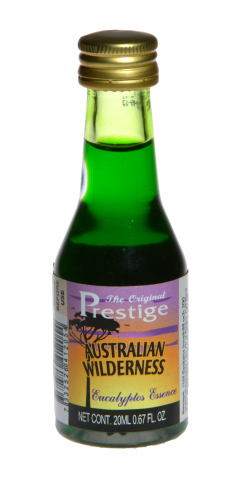 PR-australian-wlderness-20ml.png