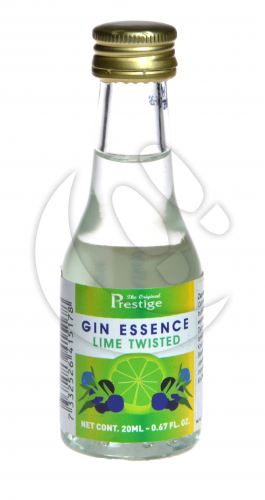 PR-lime-gin-20ml.png