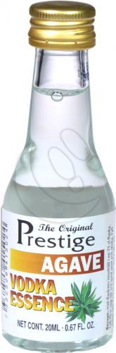 PR-agave-vodka-essence-20ml.png