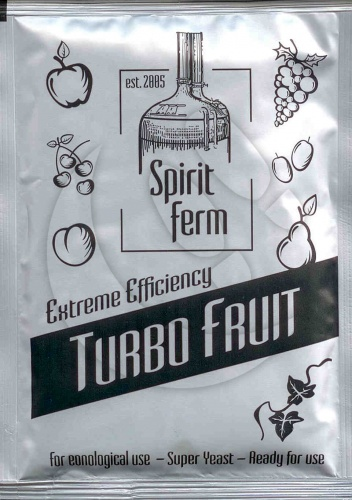 sf turbo fruit.jpg