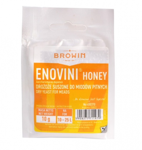 enovini-honey-drożdże-do-miodów-browin-deptana.JPG