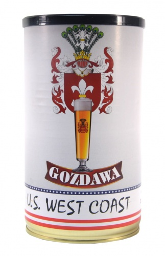 gozdawa-us-west-coast-deptana.JPG