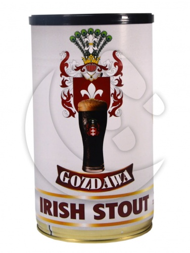 gozdawa-irish-stout-deptana.JPG