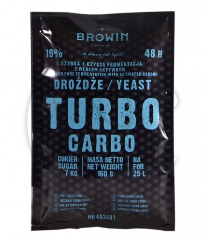 drożdże-turbo-carbo-browin-deptana.JPG