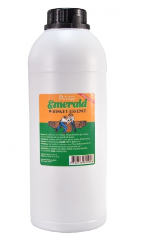 whiskey-essence-emerald-deptana-1l.JPG