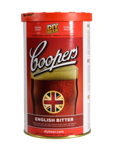 coopers-english-bitter-deptana.JPG