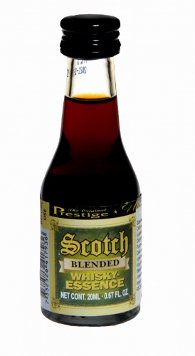 PR-scotch-blended-UP-20ml.JPG