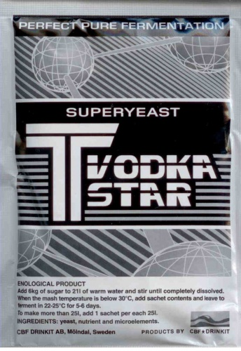 t vodka star.jpg