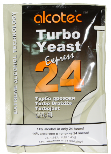 alcotec-turbo-yeast-express-24-front.png