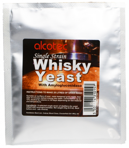 Alcotec-Whisky-Yeast.PNG