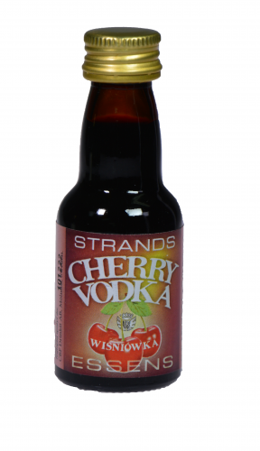 ST-cherry-vodka-25ml (2).png