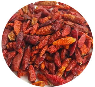 papryka-chilli-bird-eye.jpg