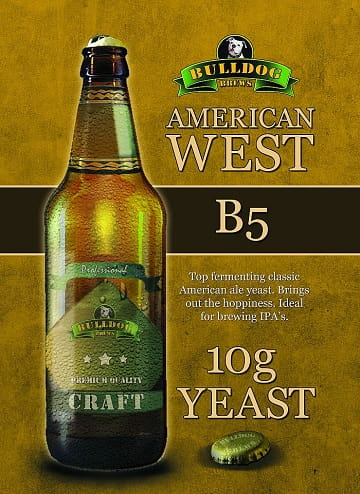 bulldog-b5-american-west-beer-yeast-10g.jpg