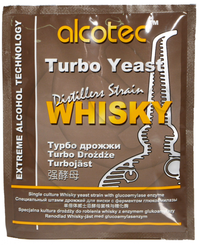 Alcotec-Turbo-Yeast-Whiskey.png