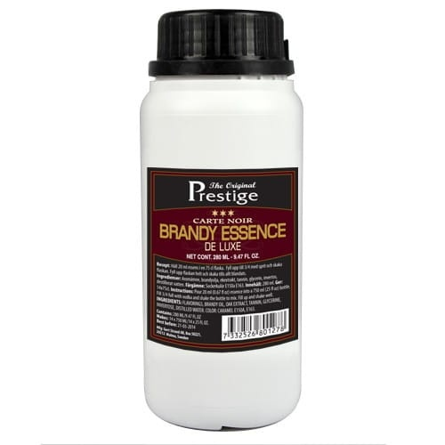 carte-noir-brandy-280ml-deptana.jpg