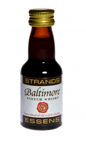 ST-baltimore-25ml.png
