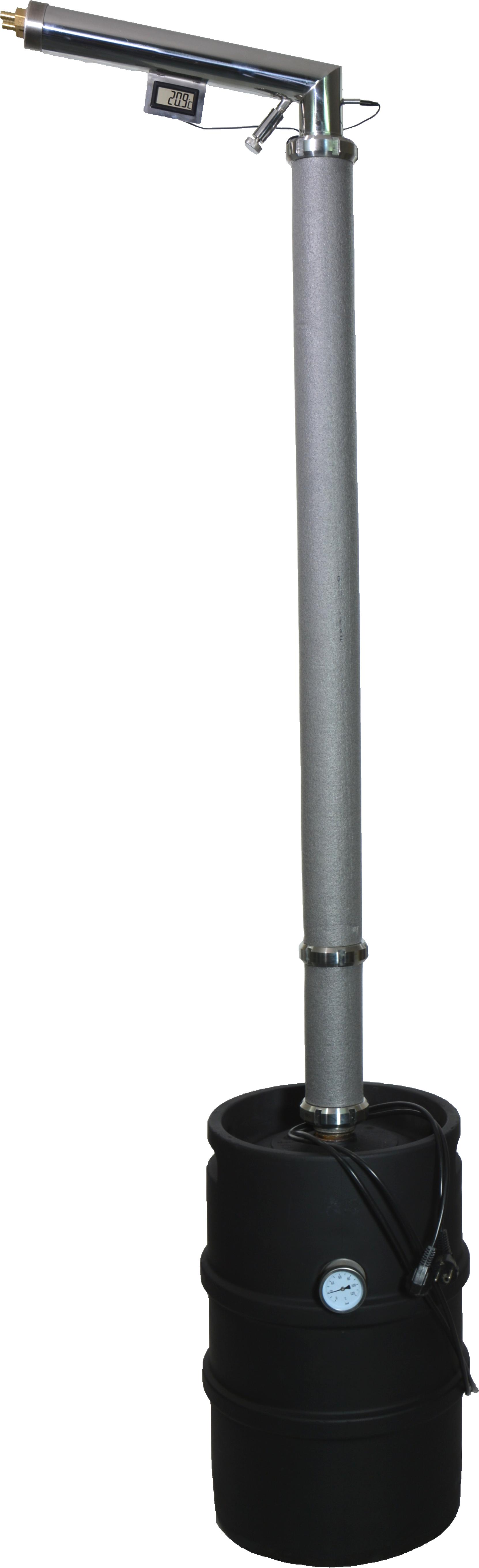 Destylator-aabratek-3xSMS
