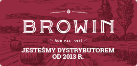 Produkty Browin Dystrybutor